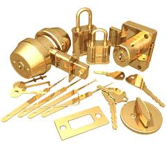 Complete safe lock services from ESI Security