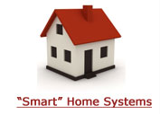 """Smart"" home systems in Tacoma"