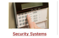 Tacoma security system services from ESI Security